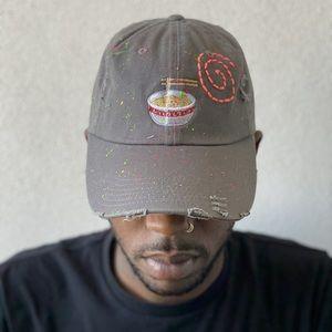 Pho Hat